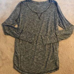 Maternity Sweater